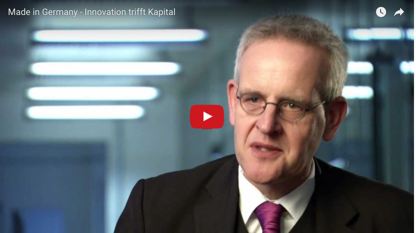 made-in-germany-innovation-trifft-kapital